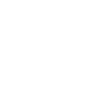Graphic Design Agency in Weybridge Surrey | 989 Design